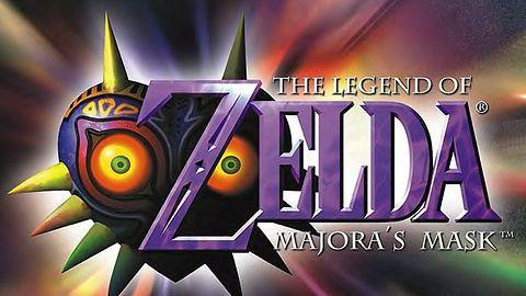Nowa Zelda na 3DS-a prawdopodobnie wcale nie będzie aż tak nowa