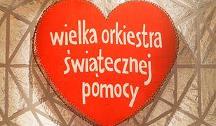WOŚP Gliwice 2019: Kto wystąpi podczas 27. Finału WOŚP w Gliwicach?