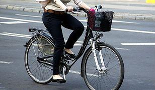 Czy Pomorze doczeka się zintegrowanego systemy wynajmu rowerów?