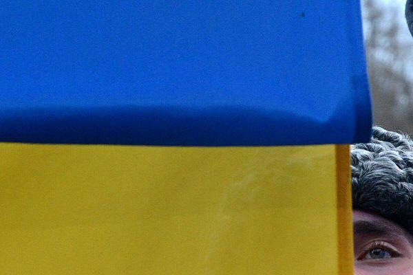 Ukraina: coraz więcej zwolenników wejścia do NATO