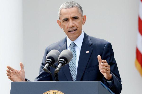 USA minimalizują podważanie przez Iran uzgodnień nuklearnych