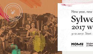New Year, New Orlean - Niezwykły Sylwester 2017/2018 w MOMU