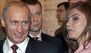 Oto przyczyna zniknięcia Putina?
