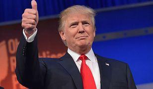 Profil wyborcy Donalda Trumpa. Kto zapewnił zwycięstwo nowemu prezydentowi USA?