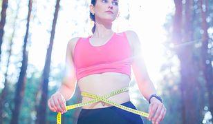 Dieta niskowęglowodanowa może doprowadzić do efektu jojo.