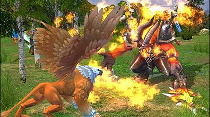 Nowy RPG Ubisoftu to Heroes of Might & Magic?
