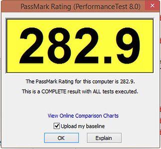 rating NUC-a