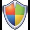 Windows Firewall Control icon