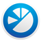 Paragon Hard Disk Manager for Mac icon