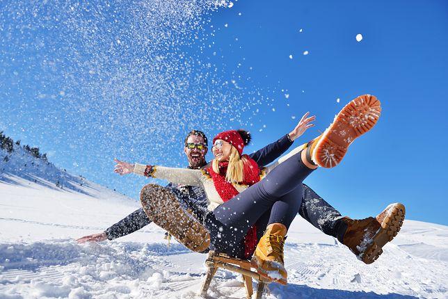 Ferie zimowe i dni wolne od pracy w 2019 roku. Sprawdź, kiedy wypadają w kalendarzu