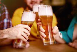 Irlandia. Zdesperowani piwosze odkryli sposób, jak pójść do pubu mimo lockdownu