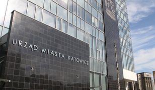 Katowice. Pierwszy sklep socjalny wkrótce otworzy podwoje. Ceny niższe od rynkowych