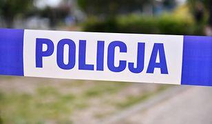 Makabryczna zbrodnia w Pabianicach. Nie żyje młoda matka. Nowe fakty
