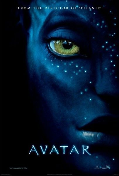 ''Avatar'' wywołał lawinę