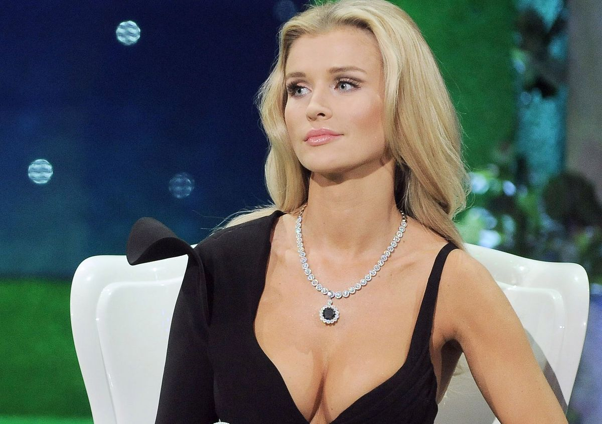 """""""Top Model"""": Nikola Furman w ciąży? Jest stanowisko uczestniczki"""