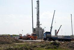 Jest kapitał na poszukiwanie gazu łupkowego w Polsce