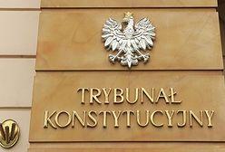 ZUS nie odbierze renty? Komisja senacka zbada wyrok Trybunału Konstytucyjnego