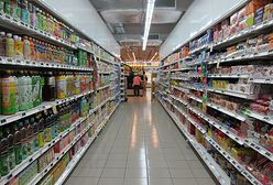 Ta sieć sklepów otworzy sklepy w niedziele. Przez furtkę w przepisach