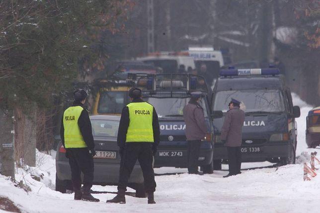Zginęło wówczas dwóch policjantów, a 16 zostało rannych. 27 stycznia sąd wyda wyrok