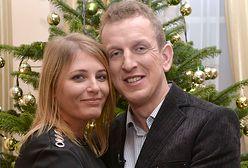 """""""Rolnik szuka żony"""": Robert i Agnieszka zdradzili szczegóły swojego ślubu"""