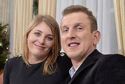 """""""Rolnik szuka żony"""": w końcu się przyznali. Agnieszka i Robert spodziewają się pierwszego dziecka!"""