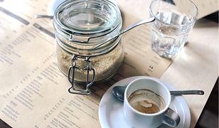 Pozytywny wpływ kawy został udowodniony przez wielu naukowców