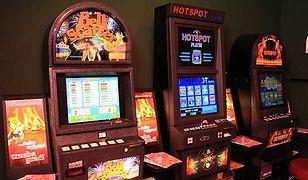 Hazard to niebezpieczna gra dla polityków