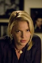 ''Jenny's Wedding'': Katherine Heigl się żeni