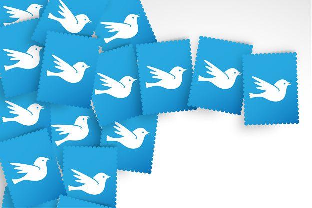 Twitter zawiesił 125 tys. kont propagujących terroryzm