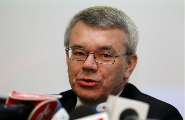 Bogusław Kowalski