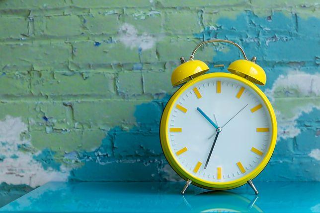 Zmiana czasu z zimowego na letni 2020. Sprawdź, kiedy przestawiamy zegarki i czy to już ostatnia zmiana czasu w Polsce