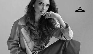 Rusza casting do KTW Fashion Week. Poznaj szczegóły!