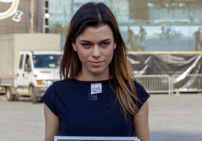Akcja Fashion Revolution Week upamiętnia ofiary katastrofy w Rana Plaza