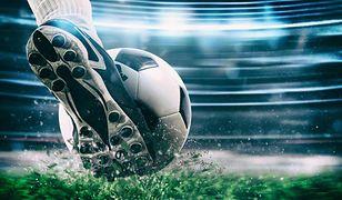Co zostało zmienione w grze FIFA 21?