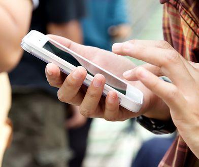 Najczęściej pobierane gry na telefony od 2010 do 2019. Pierwsze miejsce was totalnie zaskoczy