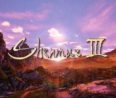 Tokyo Game Show 2019. Shenmue III debiutuje. Jest nowy zwiastun