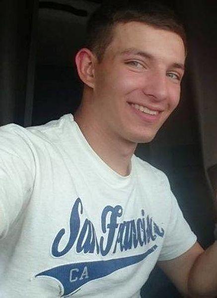 Wrocław: tajemnicze zaginięcie studenta Akademii Wojsk Lądowych. Poszukiwania trwają od tygodnia