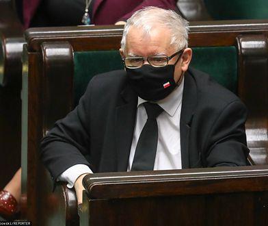 """Koziński: """"Kto następcą Bodnara? Coraz głośniej słychać, że PiS i PSL jednak się porozumieją"""" [OPINIA]"""