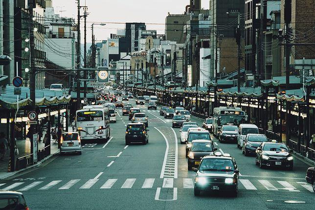 Ubezpieczenie samochodu w leasingu – 5 wskazówek