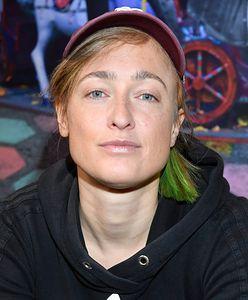 """Matylda Damięcka o """"nowym ładzie"""". Dobitnie podsumowała program"""