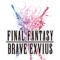 Final Fantasy Brave Exivus icon