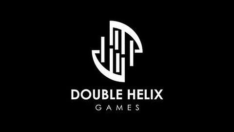 Niespodzianka: studio Double Helix kupione przez... Amazon