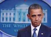 Budżet obronny uchwalony, czeka na podpis Obamy
