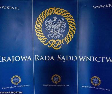 Nazwiska sędziów, którzy popierali kandydatów do KRS, mają zostać ujawnione - orzekł NSA