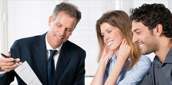 Biura pośrednictwa nieruchomości - warto korzystać?