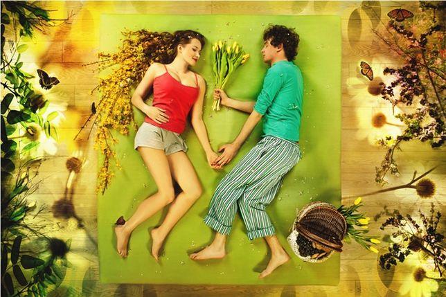 Wiosenne porządki w sypialni: ważne nie tylko dla alergików