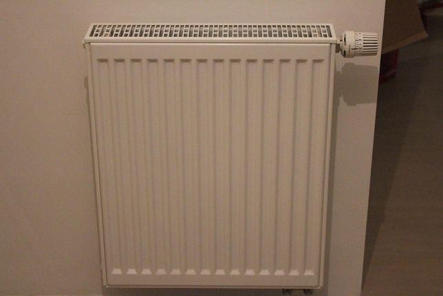 Masz ciepło w mieszkaniu? Za centralne płacisz za sąsiada