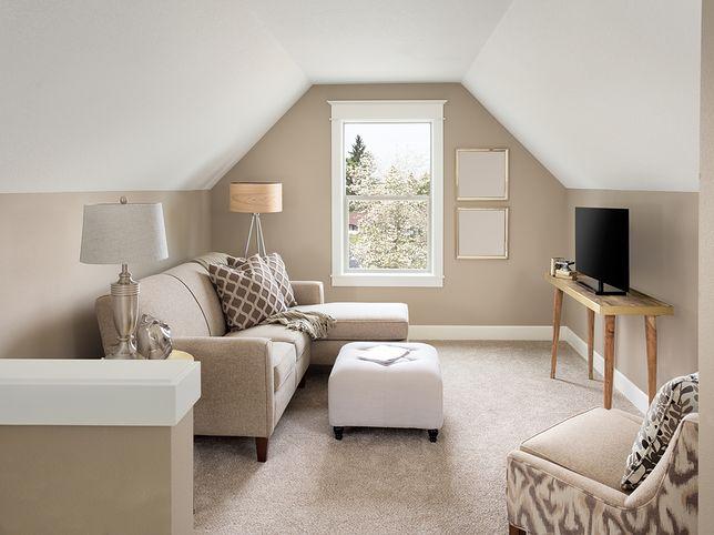 Mieszkanie dla żaka. Jak stworzyć atrakcyjną przestrzeń pod wynajem?
