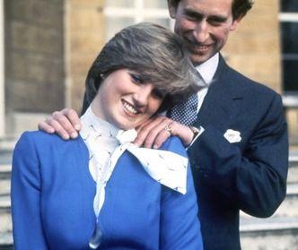 Księżna Diana, gdyby żyła, skończyłaby 56 lat! Jak poznała księcia Karola? Dlaczego miała myśli samobójcze?