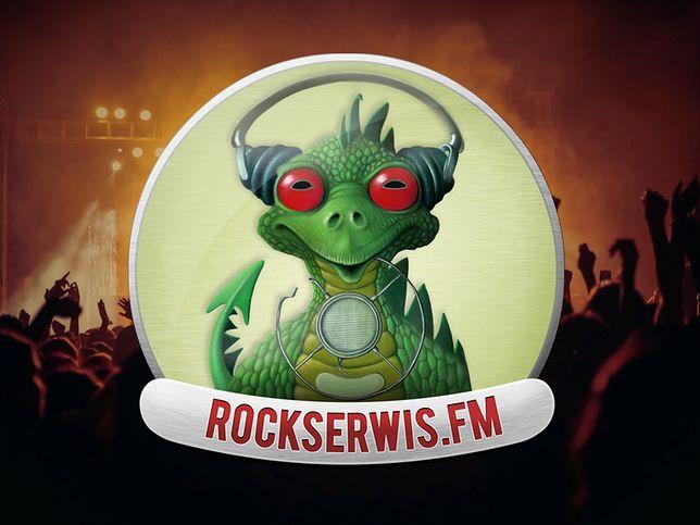 Radio ROCKSERWIS.FM w Open FM [POSŁUCHAJ]